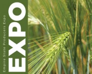 Emerging Markets - Malting Barley: Technical Updates, Economics and Opportunities Session