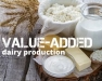 Small-Scale Value-Added Dairy