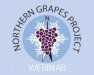 Starting a Winery in Northern NY: Costs and Considerations Webinar