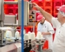Fluid Milk Processing for Quality and Safety (Online Course)