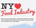 NY Loves Food Industry