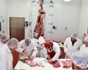 Beef Cutting Seminar - A Huge Success!