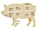 Pork Cutting Workshop Provides Understanding of Cuts, Marketing, and Food Safety