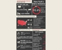 New York Dairy Industry Infographic