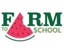 Farm to School Harvest of the Month Materials